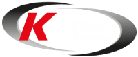 Ktecnol Saing S.A.S