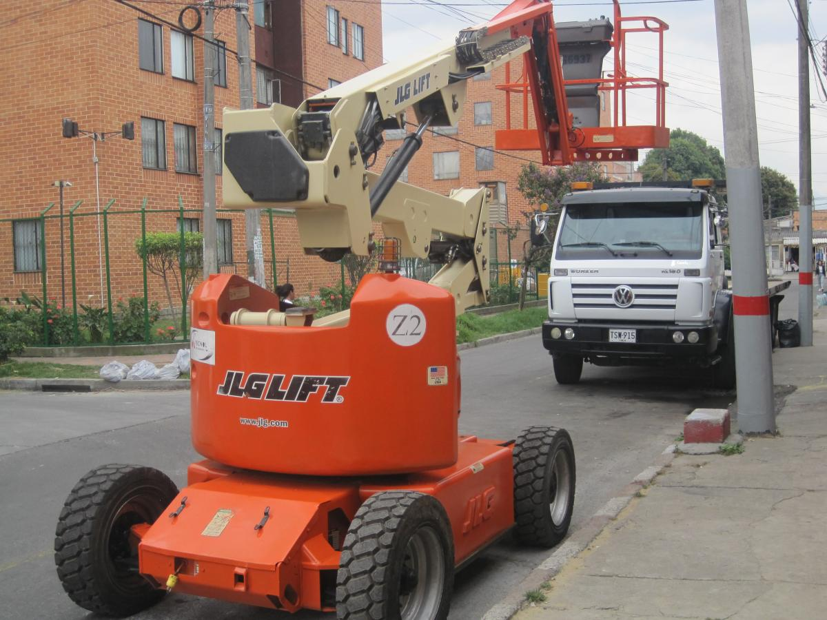 Manlift-Brazo-Artuculado-Diesel (2)