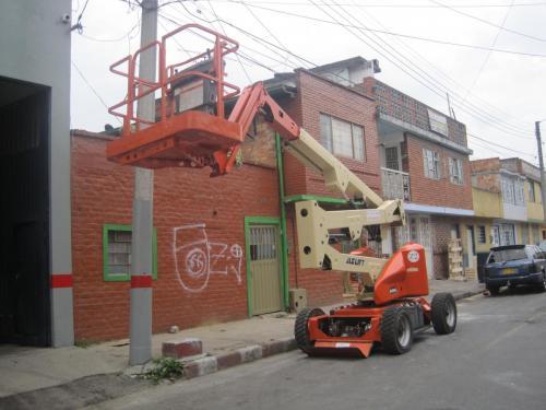 Manlift-Brazo-Artuculado-Diesel (1)